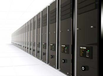 Linux Dedicated Server | Linux Servers India | Linux